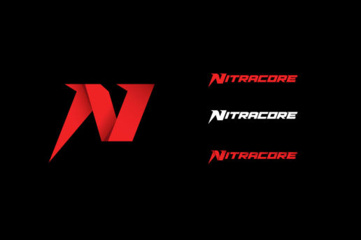 nitracore-supplement-logo-design-custom-freelance-protein