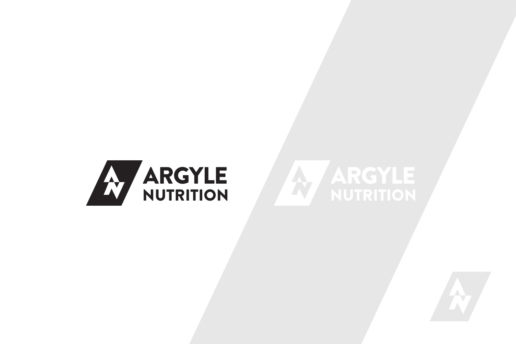 Nutrition Supplement Logo Design Freelance