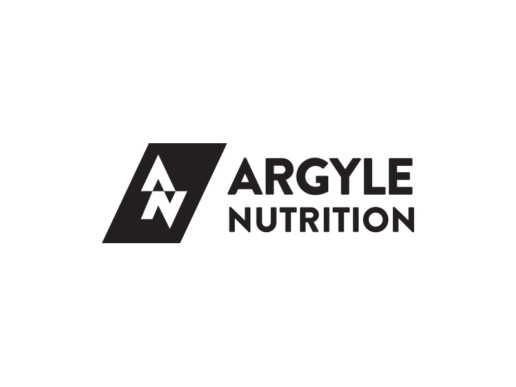 Nutrition Supplement Logo Design