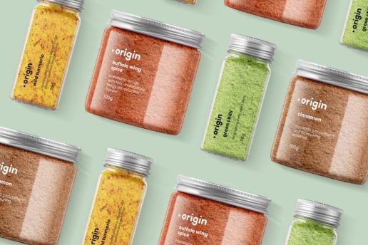 Packaging design melbourne graphic designer