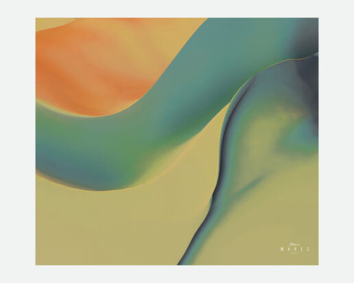 painting-design-print-nature-abstract-melbourne