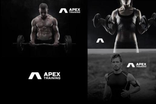 personal-training-crossfit-logo-design-melbourne