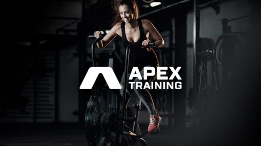 personal-training-logo-design-branding-melbourne