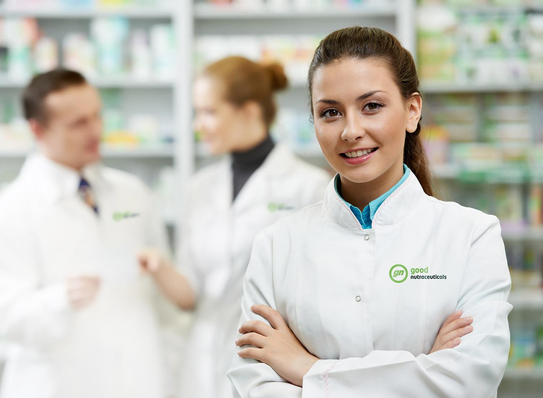 pharmacy technicians essay