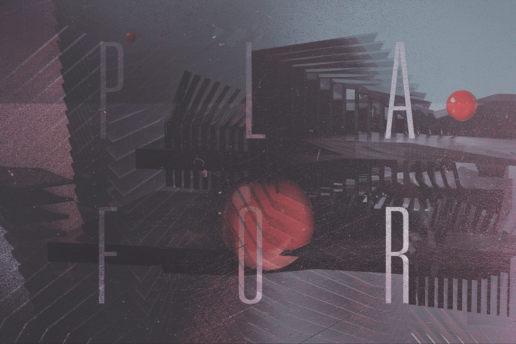 platform-digital-art-abstract-design-3d-modern