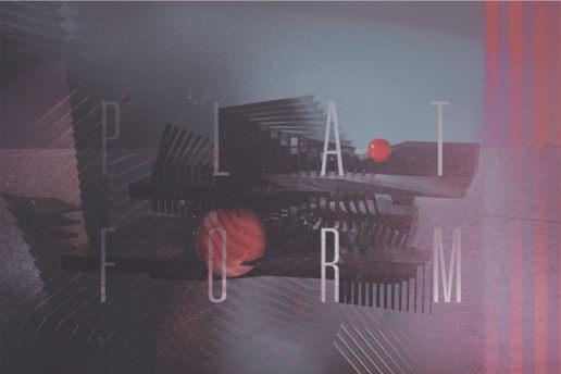 platform-digital-art-cinema4d-abstract-blocks