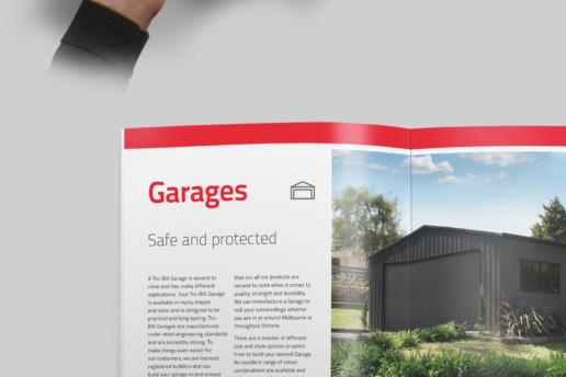 print design brochure magazine