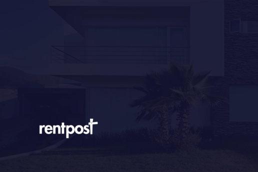 Property management website design freelancer
