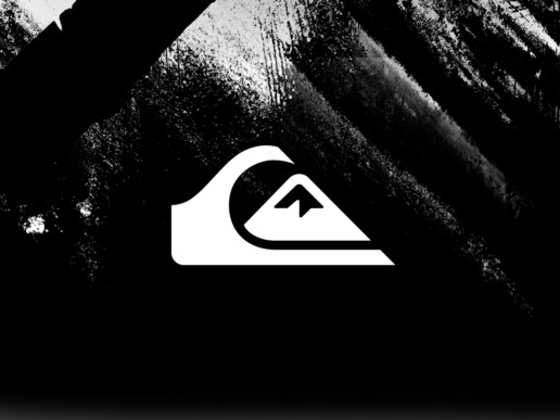 quiksilver t-shirt design