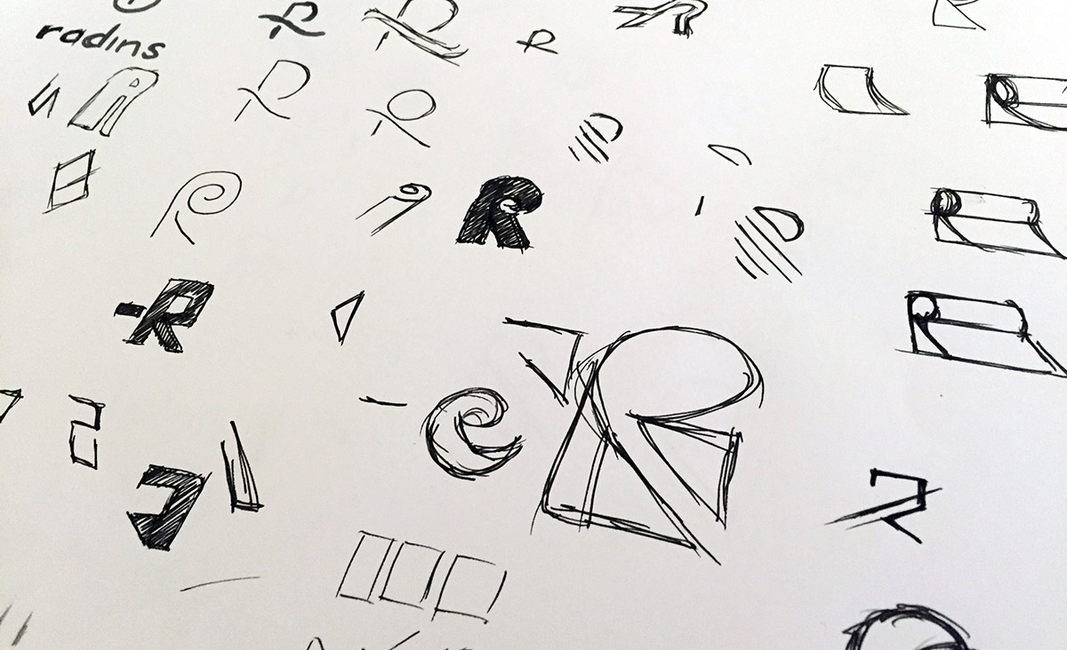 radins-logo-design-sketches-mockup