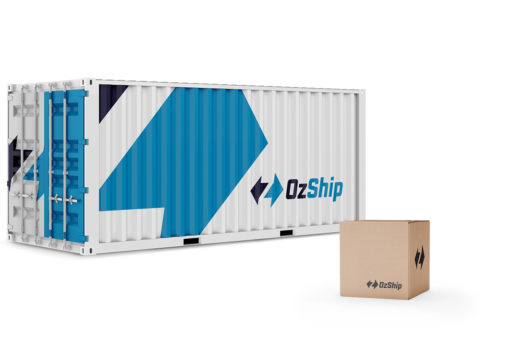 shipping-container-design-box-australia-graphic-freelance