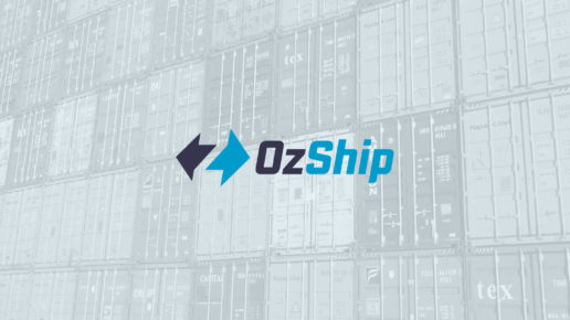 shipping-logotype-logo-australia-transport-company