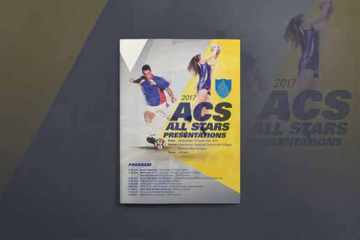 sport-program-a4-brochure-print-design