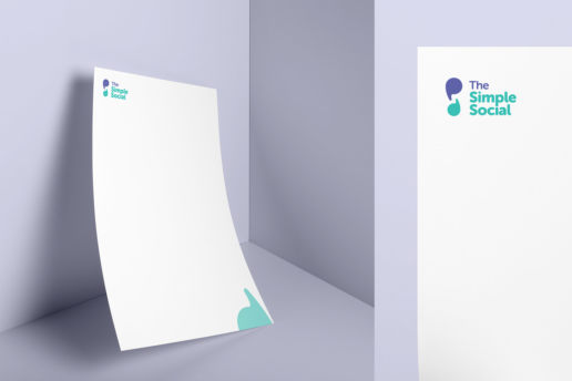 the-simple-social-letterhead-professional-business