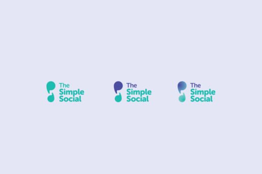 the-simple-social-logo-design-veriations-colours