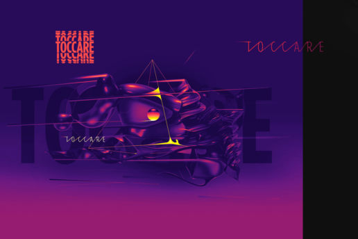 toccare-retro-sythwave-digital-art-abstract-new-2019