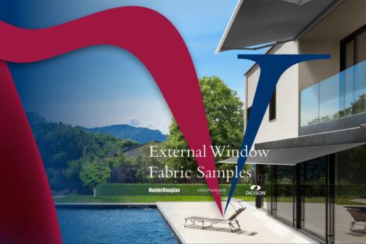 victory-blinds-custom-design-freelance-melbourne-bayside-print
