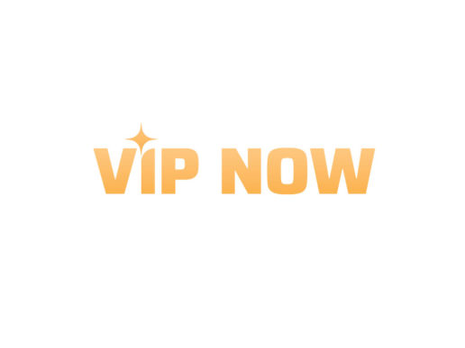 vip-now-corporate-package-logo-design