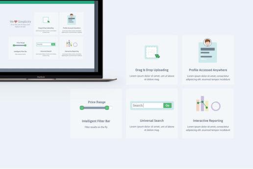 freelance website design Melbourne
