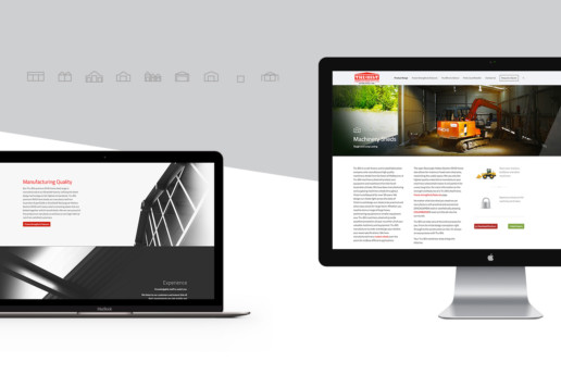 website design moorabbin freelance