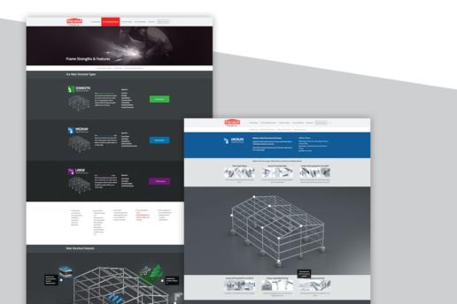 website design moorabbin